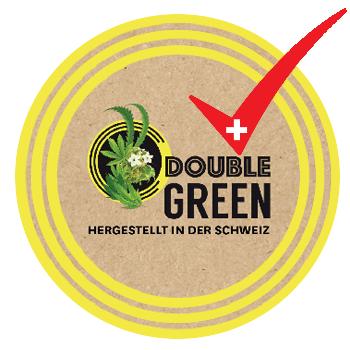 Schweizer Qualitäts Cannabis