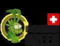 DoubleGreen - CBD Blüten in Bio Suisse Qualität